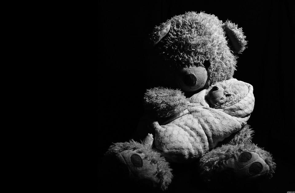 fødselsdepresjon