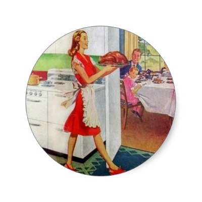 rp_retro_housewife_on_thanksgiving_sticker-p217005528856685207envb3_400.jpg