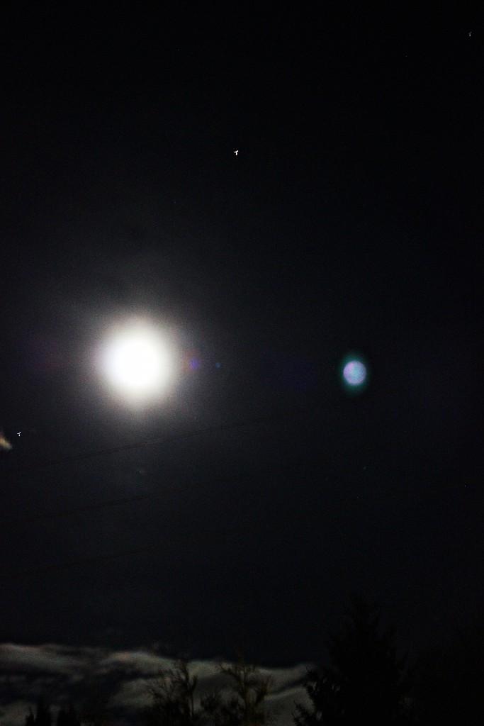 månemars2