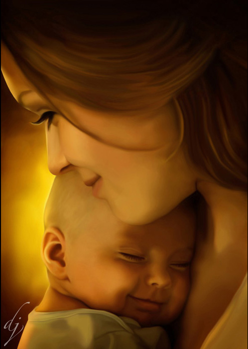rp_A-Mothers-Love-hyperrealistic-illustrations-dean-jacob.jpg