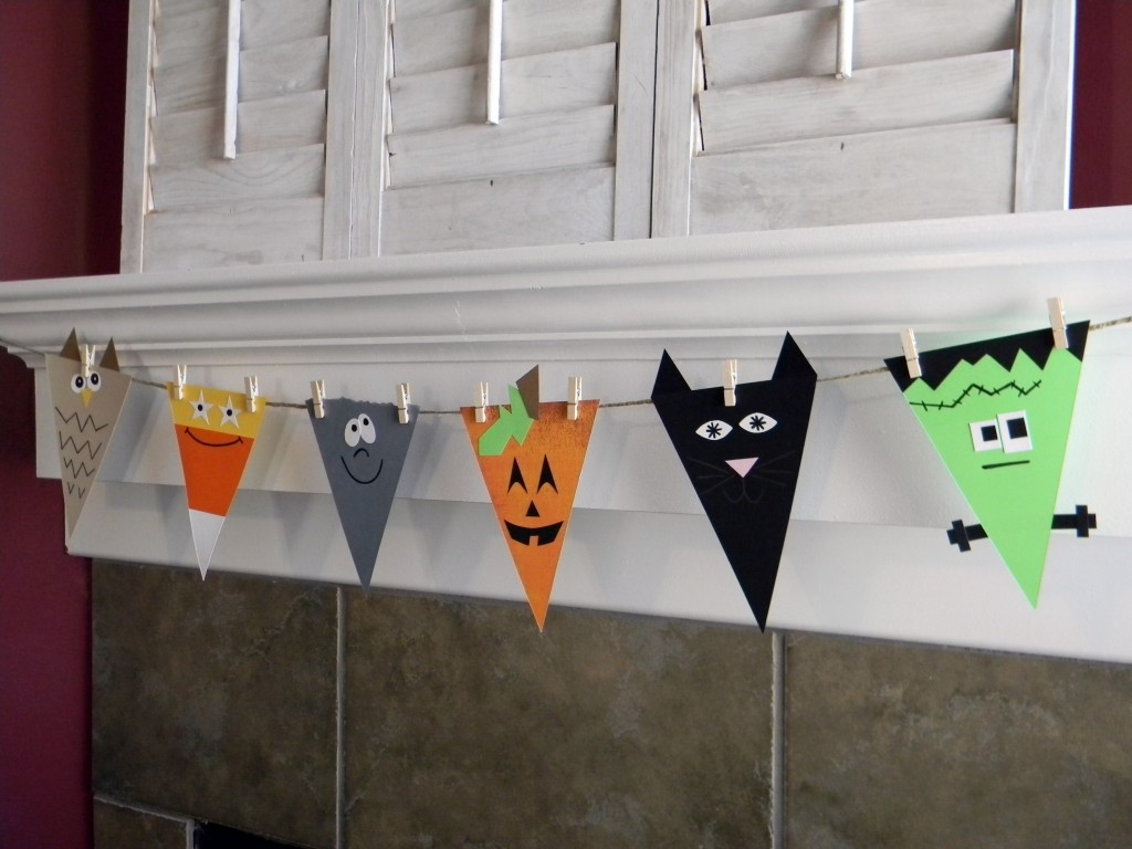 cool-and-easy-halloween-kids-crafts