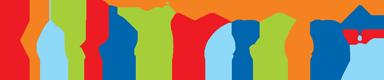 Klatre Verden лого 2