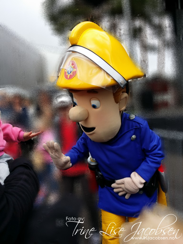 brannmann sam show
