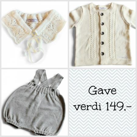 90254_virrevapp.no_Baby_antrekk_strikk_gr__og_krem_1