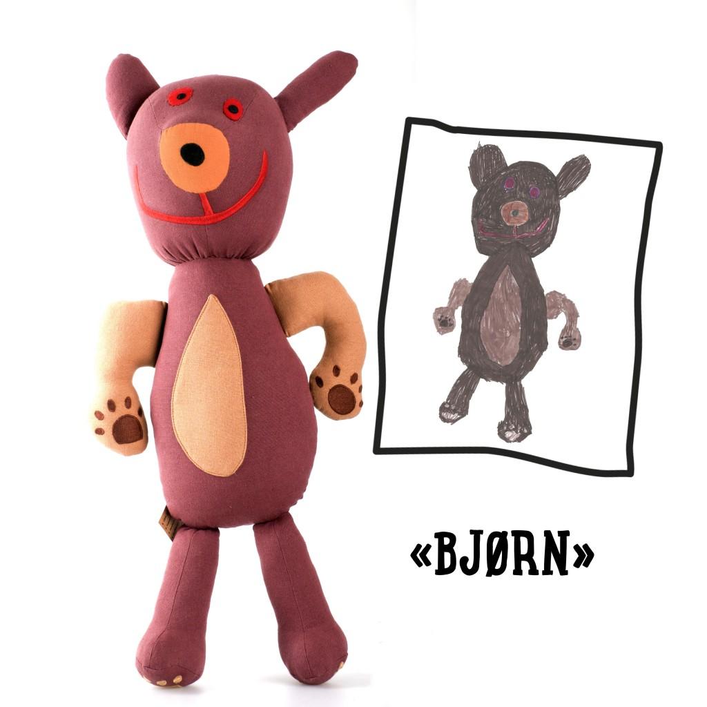 bjørn m_tegning