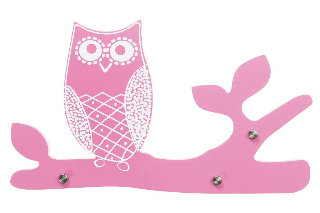 owl_pink1_hres