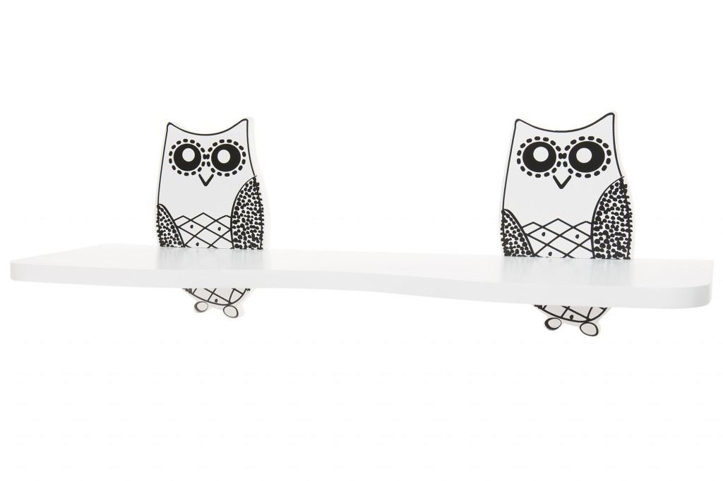 owl_white1_hres (1)