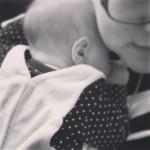 Barnets behov er viktigst - mest permisjon til mor