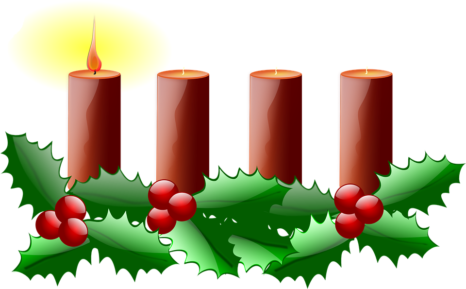 first-advent-160890_960_720