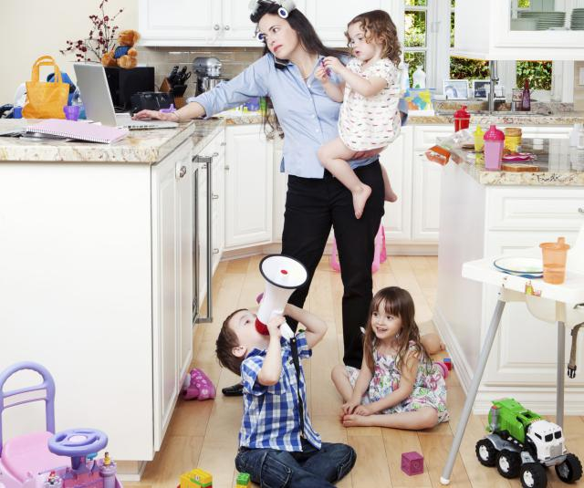busy-stay-at-home-mom