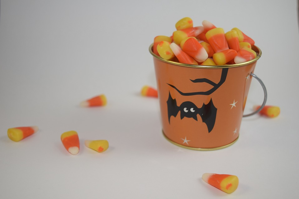 candy-corn-1739404_960_720