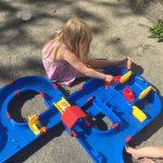 20 sommeraktiviteter for barn, og voksne.