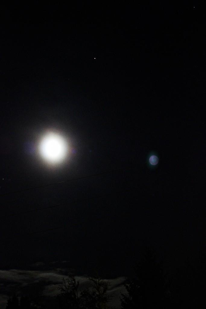 månemars3