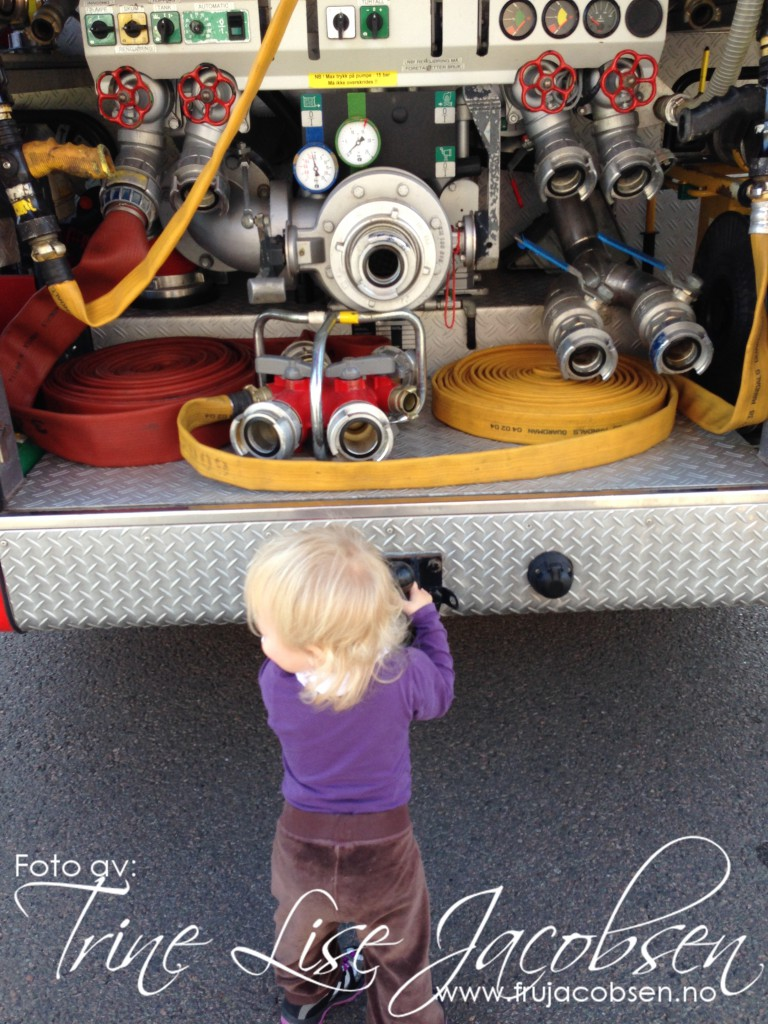 brann5