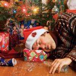 Jul med barn, alkohol eller ikke?