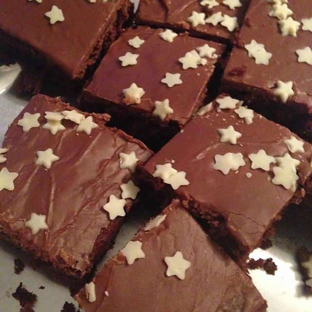 rp_sjokoladekake.jpg