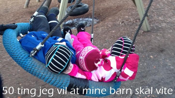 rp_barnamine-724x405.jpg