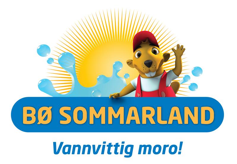 logo-bc3b8-sommarland