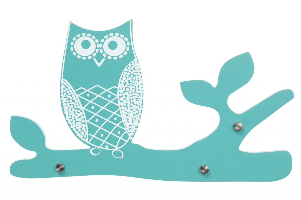 owl_aqua1_hres