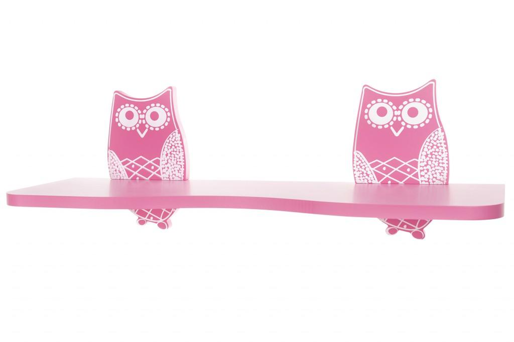 owl_pink1_hres (1)