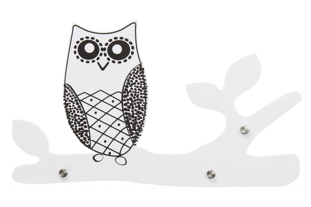 owl_white1_hres