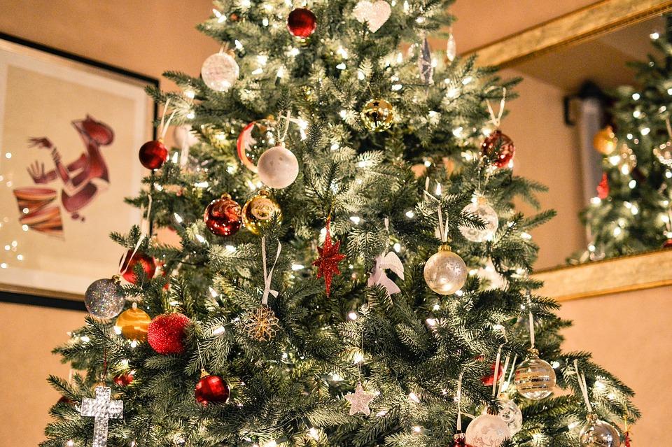 hvem er julen egentlig til for